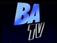 BATV 1996