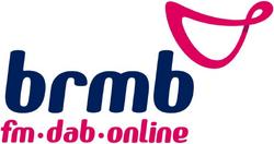 BRMB 2003