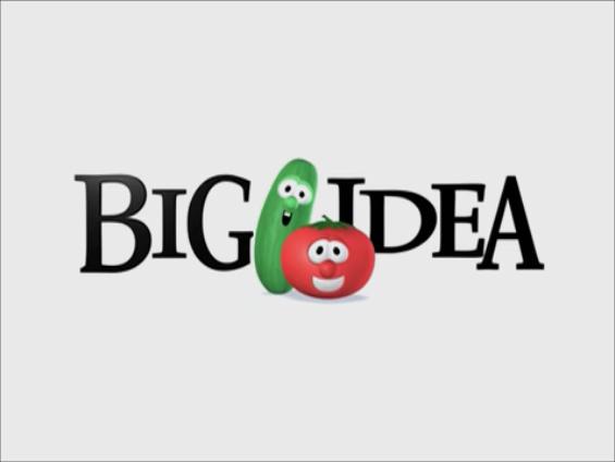 image big idea logo png logopedia fandom powered by wikia rh logos wikia com big idea productions logo youtube big idea productions logo youtube