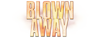 Blown-away-1994-movie-logo