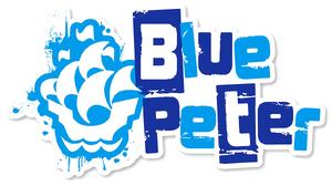 Blue Peter 2008