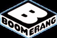 Boomerang2014