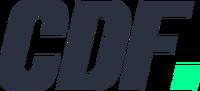 CDF2019