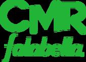 CMR 2009