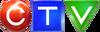 CTV Television Network