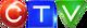 CTV3d