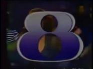 Canal 8 MX (1984)
