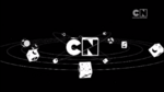 CartoonNetwork-CheckItID-NightWork