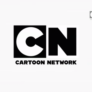 Cartoon Network Productions On Screen Logos Logopedia Fandom