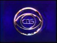 Cbs1978 b