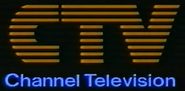 Channel Television 1982
