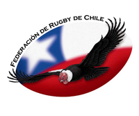 Chile rugby 2001
