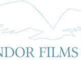 Condor Films