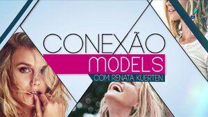 Conexmodels