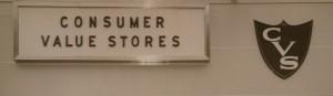 ConsumerValueStores