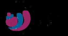 Danko-radio-logo