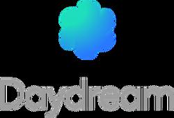 Daydream plain