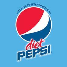 DietPepsiLogo-0