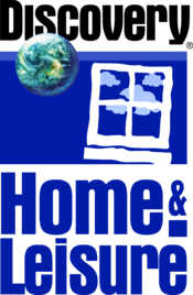 Discovery home and leisure 1997