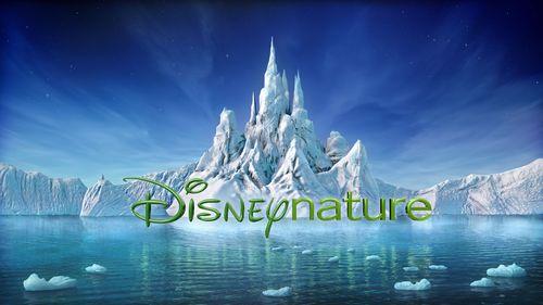 File:Disneynature Logo.jpg