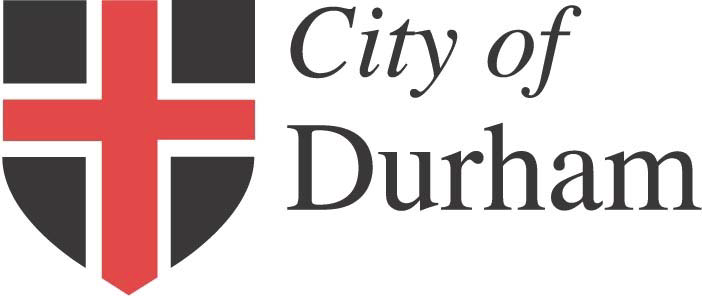 Durham City Council Logopedia Fandom Powered By Wikia