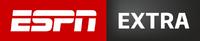 ESPNExtra2013
