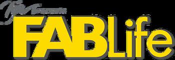 FABLife logo