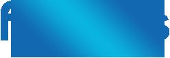 Flybuys-logo2012