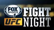 Fox-sports-1-ufc-fight-night