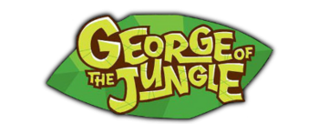 George-of-the-jungle-2007-tv-logo