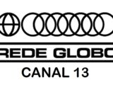 TV Globo Nordeste