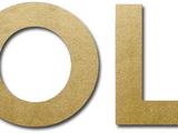 Gold (2016 film)