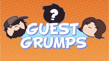 Guestgrump1