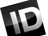 Investigation Discovery (South Africa)