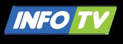 Info TV (2007-2015)