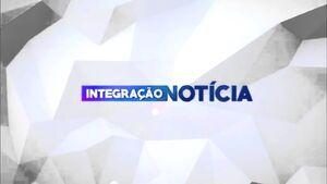 Integração Notícia 2016