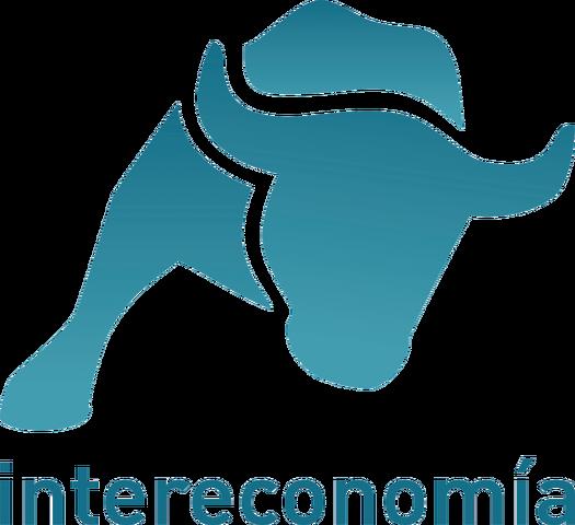 File:Intereconomía logo.png