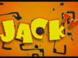 Jack TV/Other