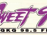 KQKQ-FM