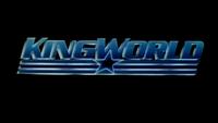 KingWorld 1980s 16-9