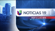 Kuvs kezt noticias 19 univision 6pm package 2017
