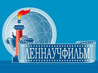 Lennauchfilm-logo