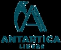 Libreria Antartica 2019