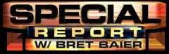Logo-special-report