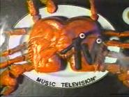 MTVCrablegs1993