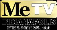 MeTV Indianapolis