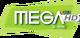 MegaHD2009