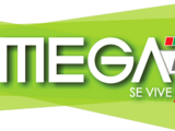 Mega HD (Chile)