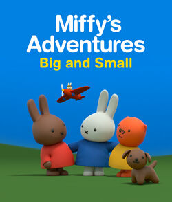 Miffys-adventures-on-tiny-pop-logo