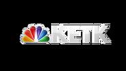 NBC KETK